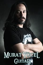 Murat Yücel