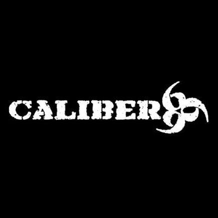 Caliber 666 - Promo 2008