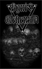 Ignis Gehenna - Ecclesia Diabolus