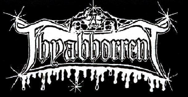 Thyabhorrent - Logo