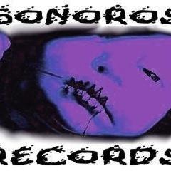 Sonoros Records