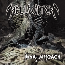 Hellwitch - Final Approach