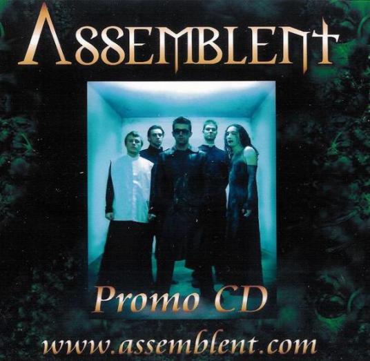 Assemblent - Promo