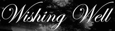 Wishing Well - Logo