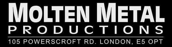 Molten Metal Productions