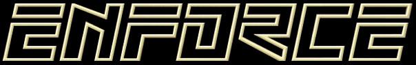 En Force - Logo