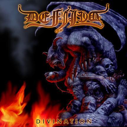Defiled - Divination