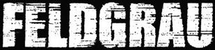 Feldgrau - Logo