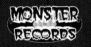 Monster Records