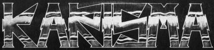 Karisma - Logo