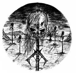 Absu - Immortal Sorcery