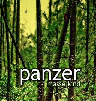 Panzer - Masse Kind