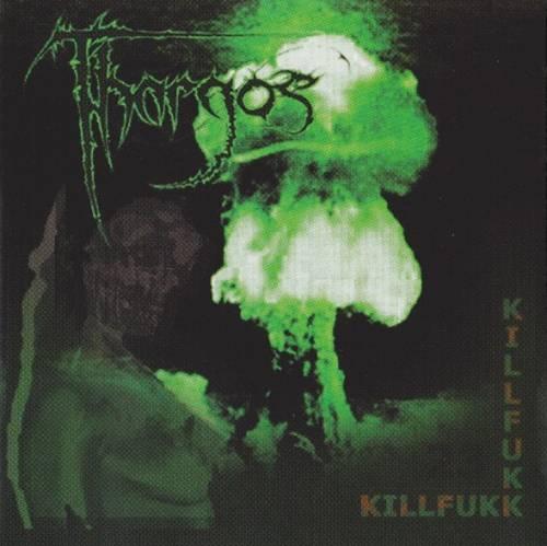 Thargos - Killfukk