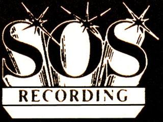 Sounds of Scandinavia Recording