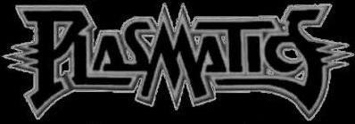 Plasmatics - Logo