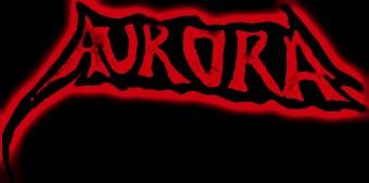 Aurora - Logo