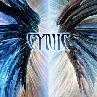 Cynic - Promo 08