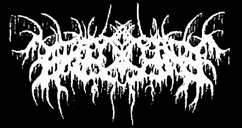 Enecare - Logo