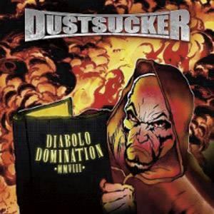 Dustsucker - Diabolo Domination