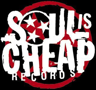 Soul Is Cheap Records