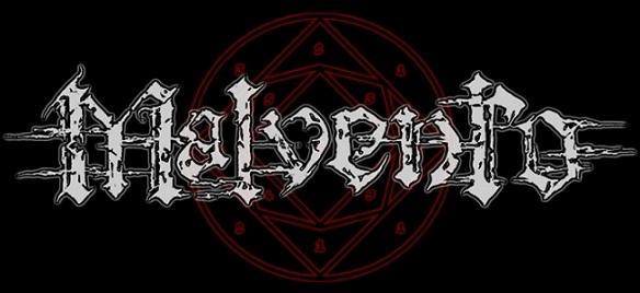 Malvento - Logo