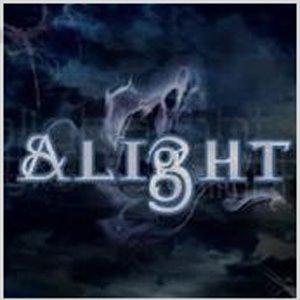 Alight - Alight
