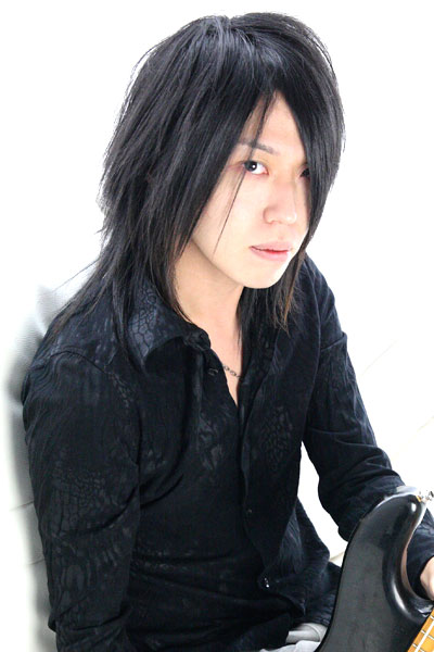 Toshiyuki Sugimori