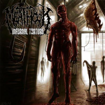 Infernal Torture