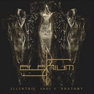 Elenium - Eccentric Soul's Anatomy