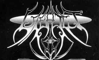 Labatut - Logo