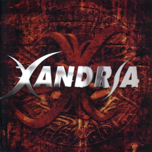 Xandria - Now & Forever