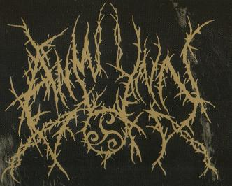 Anwynn - Logo