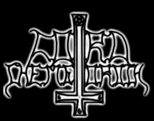 Lord Themgoroth - Logo