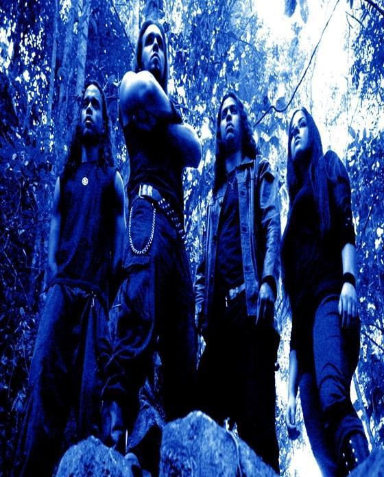 Noctis Imperium - Photo