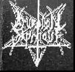 Épuration Satanique - Logo
