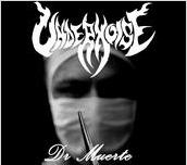 Undernoise - Dr Muerte