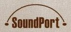 Soundport