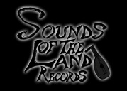 Sounds of the Land Records
