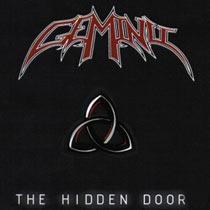 Geminy - The Hidden Door