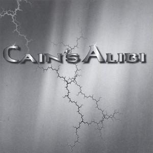 Cain's Alibi - Cain's Alibi