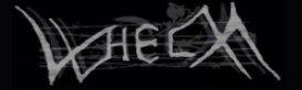 Whelm - Logo