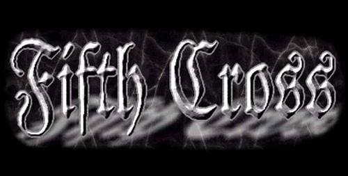 Fifth Cross - Logo