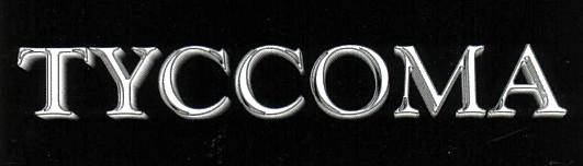 Tyccoma - Logo