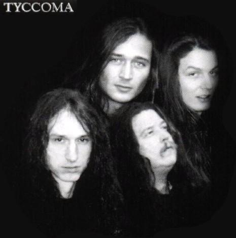 Tyccoma - Photo