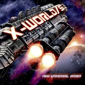 X-World/5 - New Universal Order