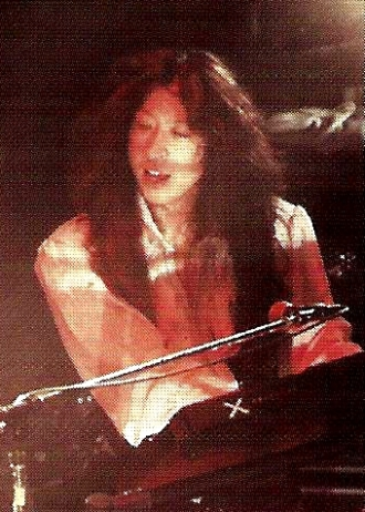 Toshiyuki Koike