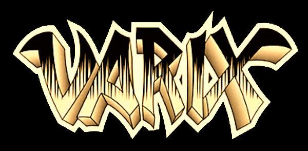 Varix - Logo