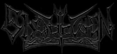 Shadowen - Logo