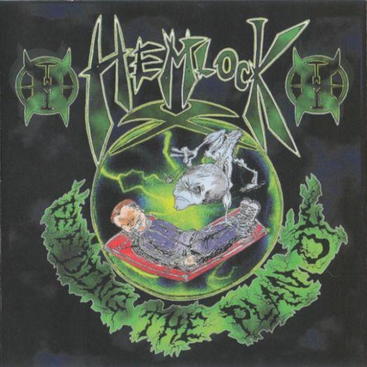 Hemlock - Controlance