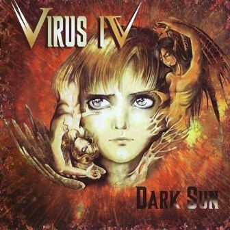 Virus IV - Dark Sun